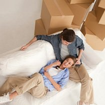 Moving Services Highams Park